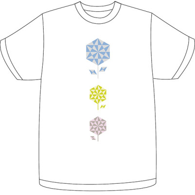 T-shirts_sample